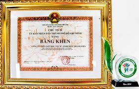 bang-khen-rut-ham-cau-tai-thi-xa-binh-long