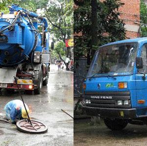 Nhật Quang mang đến dịch vụ chất lượng với giá cả phải chăng