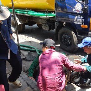 Với quy trình như trên mọi khách hàng sử dụng dịch vụ tại Nhật Quang đều cho hiệu quả