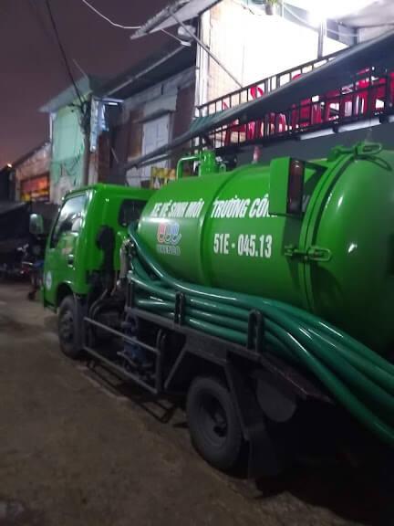 Nhật Quang cung cấp dịch vụ mọi lúc, mọi nơi